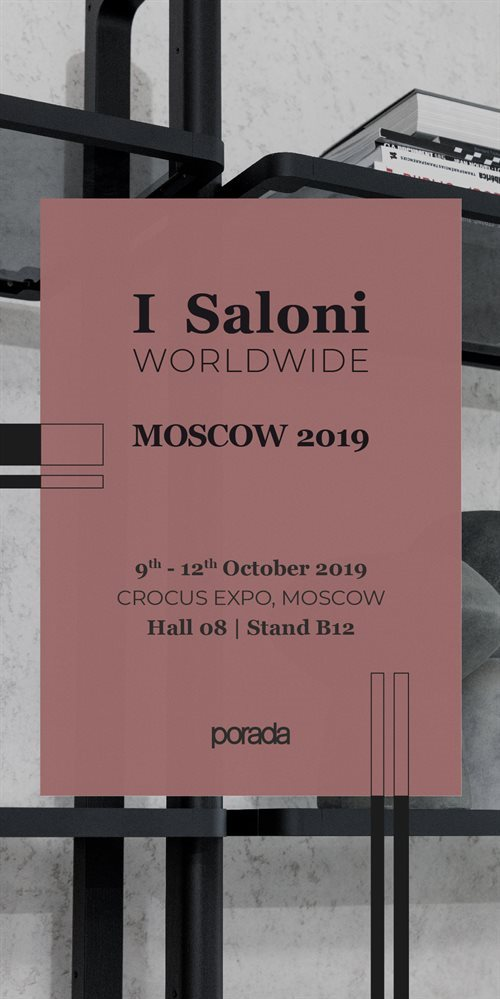 I Saloni WorldWide Moscow 2019-02(1)